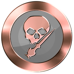 Icon for Death by Poison