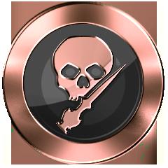 Icon for Hangman