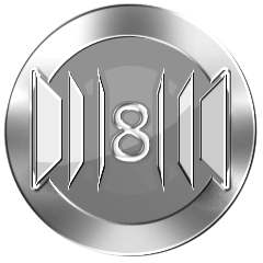 Icon for Sequence 8