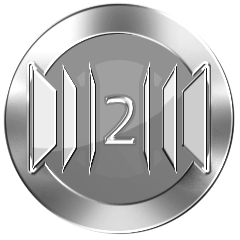 Icon for Sequence 2