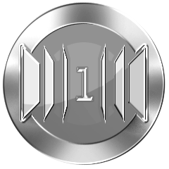 Icon for Sequence 1