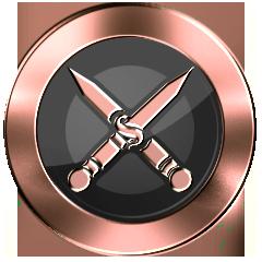Icon for Machete