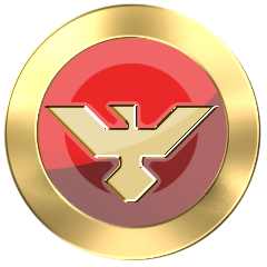 Icon for RHP Master