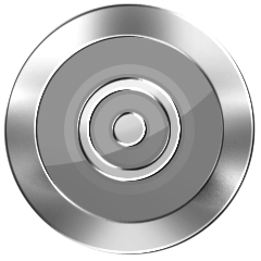 Icon for Complete 100% of all Mission Constraints