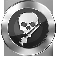 Icon for Umbrella