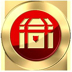 Icon for Persona Collector
