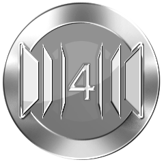 Icon for Sequence 4