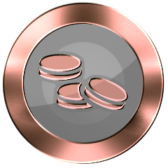 Icon for My 1st Dressing Chamber