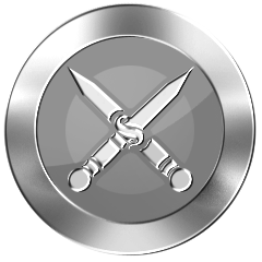 Icon for Human Shields