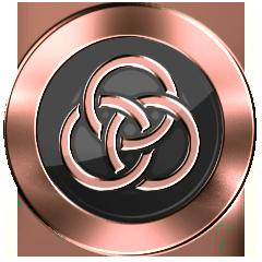 Icon for Secret Lives