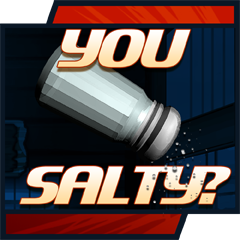 Icon for No Skills Needed
