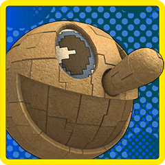 pac man 256 trophy guide