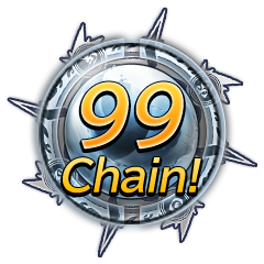 Icon for Full Chain