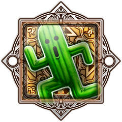 Icon for Lifetime Support