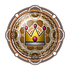 Icon for Complete Ability