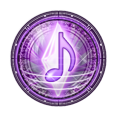 Icon for Dancing Queen