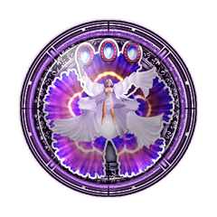 Icon for Sphere Hunter