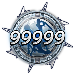Icon for Overkill