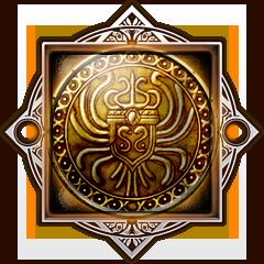 Icon for Sphere Breaker