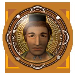 Icon for Millionaire