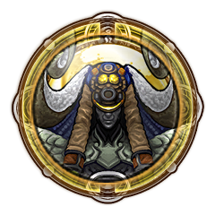 Icon for Monster Master
