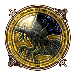Icon for Machine of War