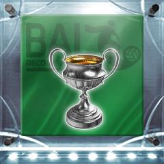 Icon for Best European Footballer