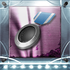 Icon for Performance Training Master