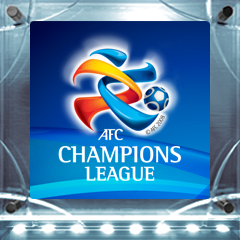 Icon for First Win: AFC Champions League