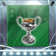 Icon for Best South American Footballer