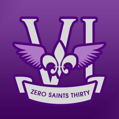 Icon for Zero Saints Thirty