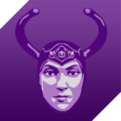 Icon for Bow to the Boss!
