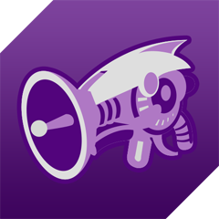 Icon for Experimental Tech