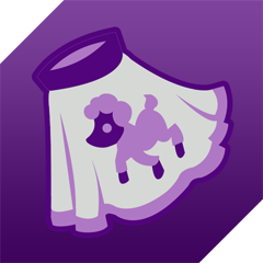 Icon for Poodle Skirt