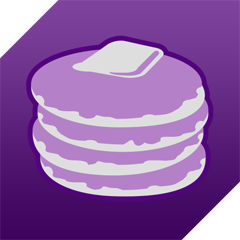 Icon for There Is No Pancakes