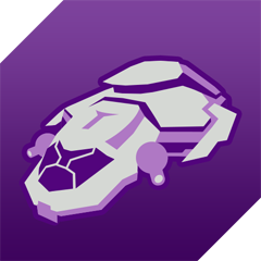 Icon for Betrayed