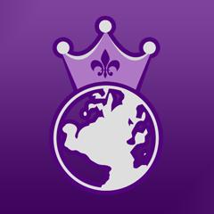Icon for Kingpin