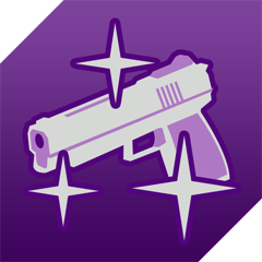 Icon for Maximum Stopping Power