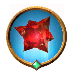 Crystal Relic Collector