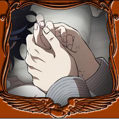 Icon for 大統領ノ威厳ト品格