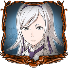 Icon for 指導者ハ戦場ヲ進ム