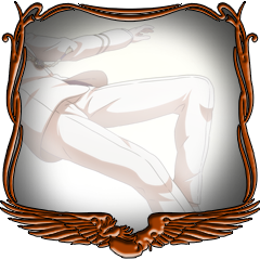 Icon for 雲散霧消ノ煉獄
