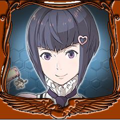 Icon for 忠臣ハ許シヲ請ウ
