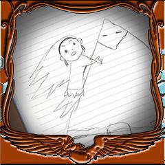 Icon for 並行世界ノ創造神