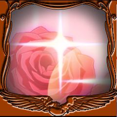 Icon for 腐レ女子ノ流儀