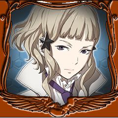 Icon for 仕エル者ハ祭リヲ賑ワス