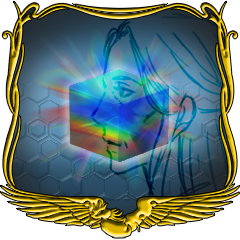 Icon for 心ヲ繋グ者