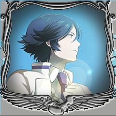 Icon for 神ノ獣ハ心ヲ喰ラウ