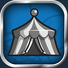 Circus Shot