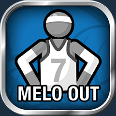 Melo Out